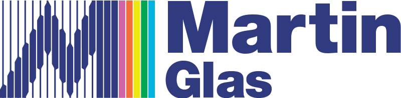 martin_glas_logo